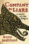 company-of-liars
