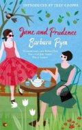 jane-and-prudence