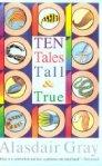 ten-tales