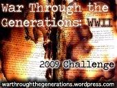 warthroughgenerations