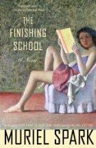 finishing-school