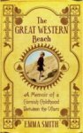 great-western-beach