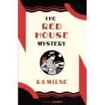 red-house-mystery