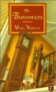 borrowers-2