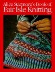 fair-isle