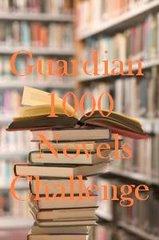 guardian-1000