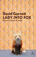 lady-into-fox