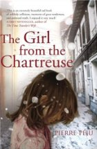 the-girl-from-the-chartreuse