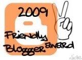 2009-friendly-blogger-thumb