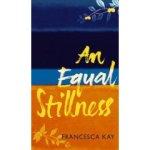 an-equal-stillness