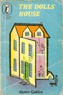 dolls-house-2