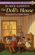 dolls-house-3