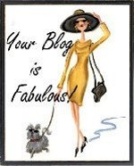 fabulousblogaward2