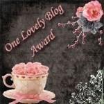 lovely_blog_award-150x150