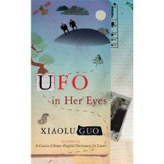 ufo-in-her-eyes
