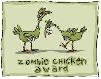 zombie-chicken