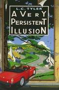 a-very-persistent-illusion