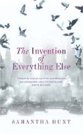 the-invention-of-everything-else