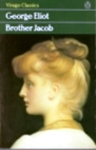 Brother Jacob by George Eliot | Fleur Fisher in her world