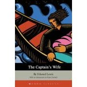 Captains Wife