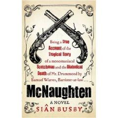 McNaughten