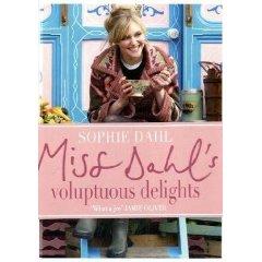 Miss Dahl