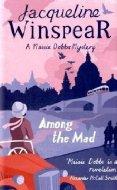 Among The Mad