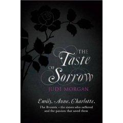 The Taste of Sorrow