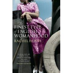 English Womanhood