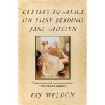 Letter to Alice