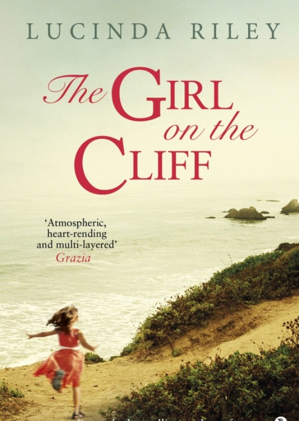 Risultati immagini per the girl of the cliff