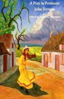 a-pixy-in-petticoats-valancourt-classics-
