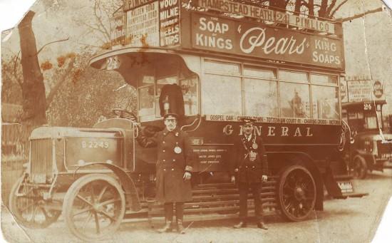 Edmund-Vass-driver-24-bus-Hampstead-Heath-station1