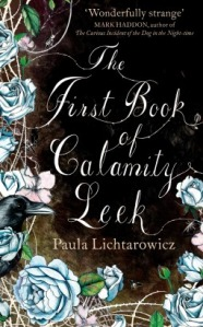 Calamity Leek