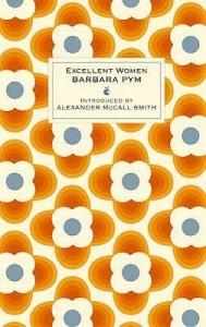 Excellent Women