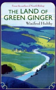 the-land-of-green-ginger