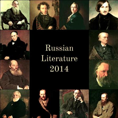 russian-literature-2014