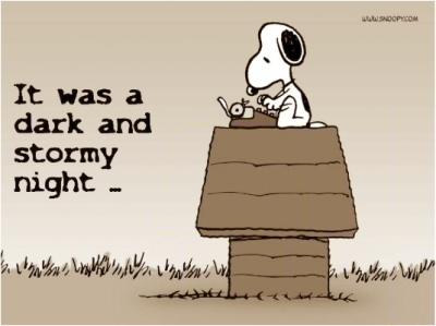 snoopy-dark-and-gloomy-night-4