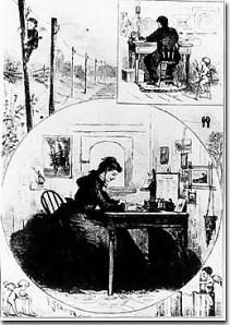 telgraph_drawing1