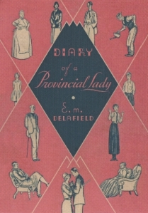 provincial-lady