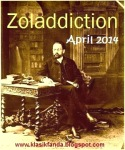zoladdiction-2014-button