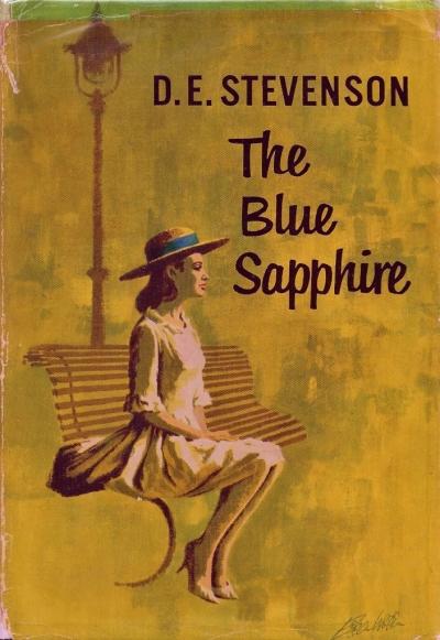 the-blue-sapphire-d-e-stevenson-001