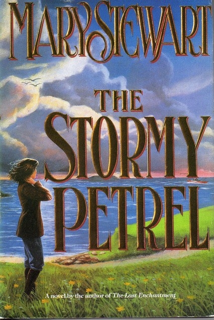 the-stormy-petrel-mary-stewart