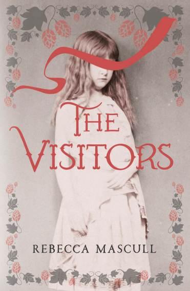 visitors-paperback-cover-hi-res