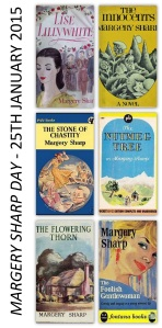 margery sharp day