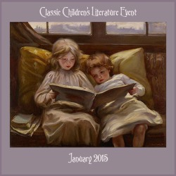2015_childrens_lit_original