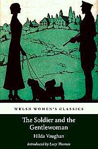 Soldier-and-Gentlewoman_focus-88-218-160x308_width-750